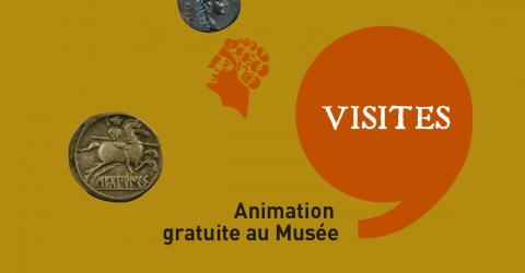 visite musée